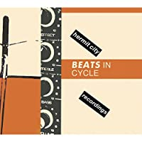 BEATS IN CYCLE