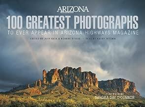 arizona highway magazine
