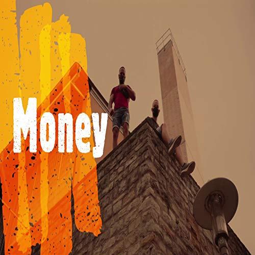 Money [Explicit]