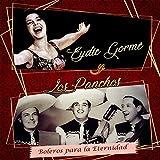 Di Que No Es Verdad (feat. Eydie Gorme)