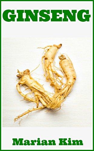Ginseng (English Edition)