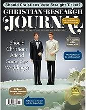 Should Christians Attend Same-Sex Weddings?