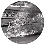 Rage Against The Machine (Picture Disc)