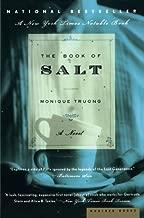 Best the book of salt a novel Reviews