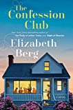 Image of The Confession Club: A Novel