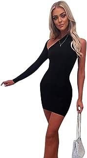 Best dress long sleeve mini Reviews
