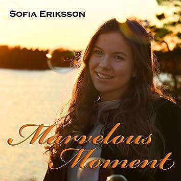 Marvelous Moment