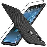 ebestStar - kompatibel mit Samsung Galaxy A40 Hülle