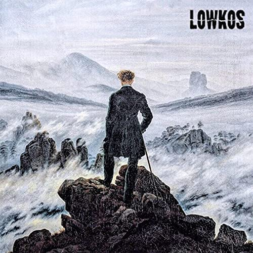 Lowkos