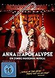 Bilder : Anna und die Apokalypse