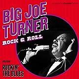 Rock & Roll + Rockin' The Blues+ 2 Bonus Tracks