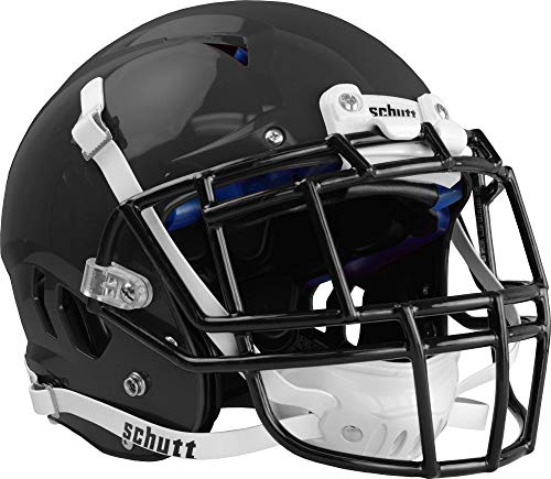 Schutt Vengeance Pro LTD Adult Football Helmet...