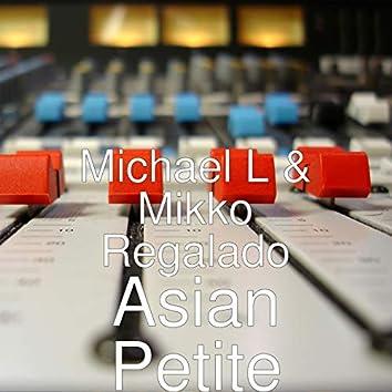 Asian Petite