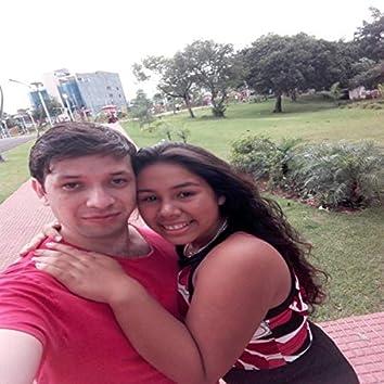 Kachaka Paraguay