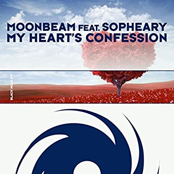 My Heart's Confession