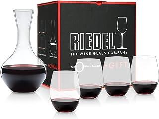 Riedel 5414/30 Glas