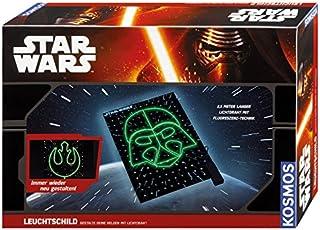 Amazon.es: Star Wars - Niñas 8-11 años: Juguetes y juegos
