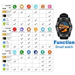 Bluetooth-Smartwatch-Fitness-Watch-Wrist-Phone-Watch-Touch-Screen-IP67-Waterproof-Fitness-Tracker-with-Heart-Rate-Monitor-Pedometer-Sports-Activity-Tracker-Watch