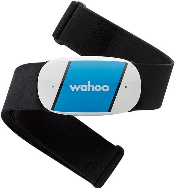 Wahoo TICKR Heart Monitor Bluetooth