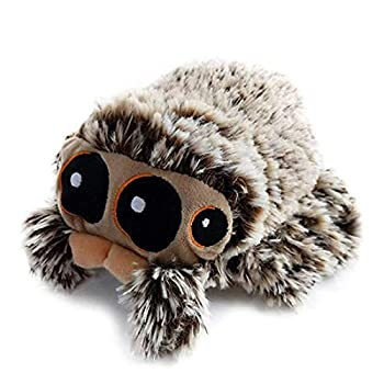 Best cute spider toy Reviews