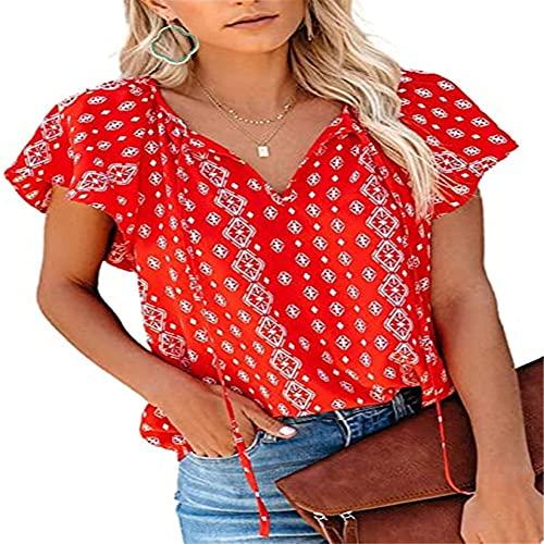 JPDD Women's Sport T-Shirt Short Sleeve Sports Fitness Shirt Yoga Gym Shirts Workout Tops Women Striped T Shirt Short Sleeve Round Neck Tops Basic Yoga Top Short Sleeve Workout Training Shirts