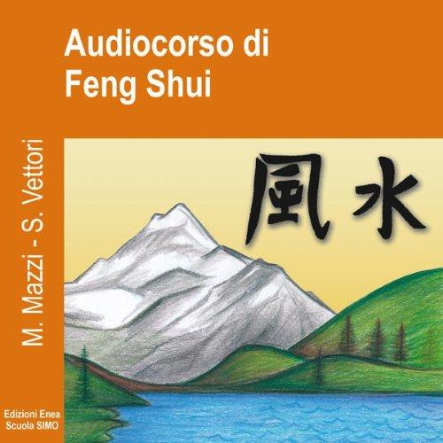 Audiocorso di Feng Shui  Audiolibri