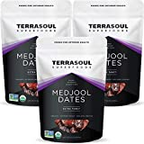 Terrasoul Superfoods Organic...