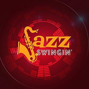 Jazz Swingin'