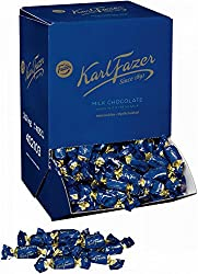 Fazer Chocolate Finland, AMER EXPERIENCE