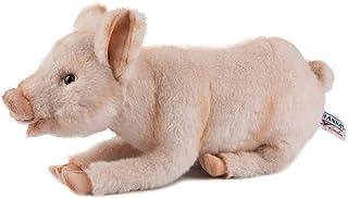 Amazon.es: cerdo - xuzhou bomen: Bebé
