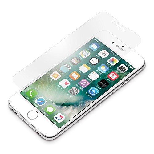 PGA iPhone 8 / 7 / 6s / 6用 液晶保護フィルム 指紋・反射防止 PG-17MAG01