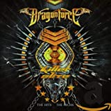 Dragonforce: Killer Elite (Audio CD)