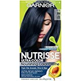 Best Box Hair Colors - Garnier Nutrisse Ultra Color Nourishing Hair Color Creme Review