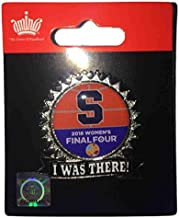 Best syracuse final 4 2016 Reviews