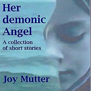 Her Demonic Angel cover art