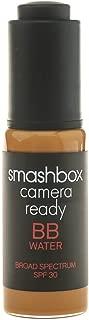 Smashbox Camera Ready BB Water, Dark, 1 Fluid Ounce
