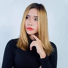 Myanmar New Songs