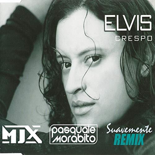 Suavemente (MJX & Pasku Remix Radio Edit)