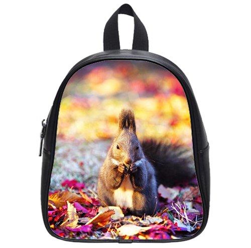 wholesale rabbit kids school bag children backpacks discount