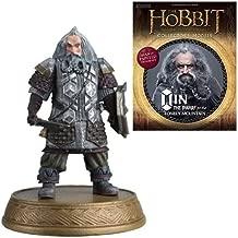 Best the hobbit dwarf mountain Reviews