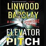 Elevator Pitch...