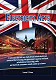 Electricity Acts
