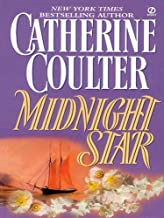 Best the midnight star series Reviews