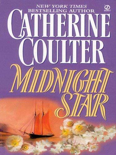 Midnight Star (Star Series Book 2)