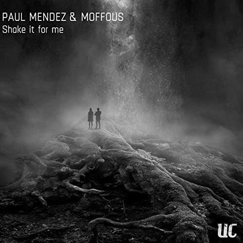 Paul Mendez & Moffous