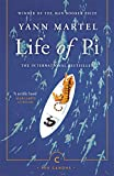 Life Of Pi (Canons) (English Edition)