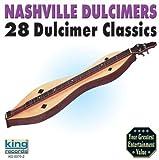 28 Dulcimer Classics...