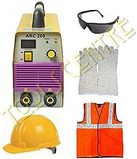Amazon.es: Spot Welding Equipment