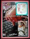 weibliche KARIKATUREN gt BAND 2 lt : ☆(2)Karikaturen→FRAUEN WOMANFOLK →mit HANDYs(Band 2) (FingerTipCartoons(3 Teile)) (German Edition)
