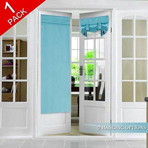 Bedroom Window Treatment Ideas 9